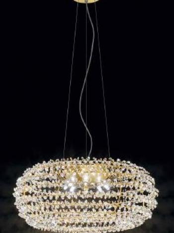 Lampadari milano lampade design lampadari milano for Imitazioni lampade design
