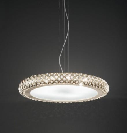 lampadari design offerte : Lampadari Milano Lampadari moderni - Lampadari Milano